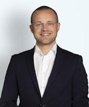 Bilde av Anders Eide Røyneberg