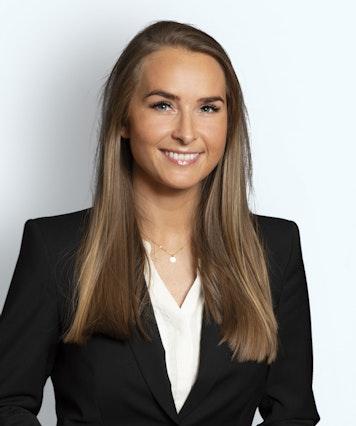 Image of Alexandra Refsnes