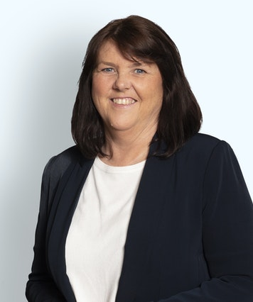 Image of Anne Britt Kleiveland