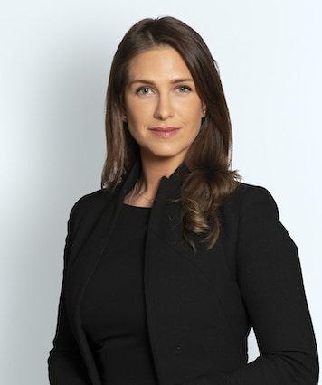 Image of Anne-Marthe Arnulf