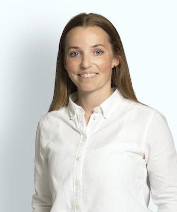 Image of Andrea Vatne Olsen