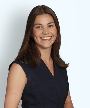 Image of Bianca Bratsberg