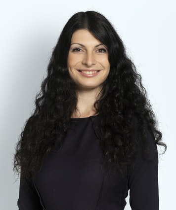 Image of Djulia Todorova