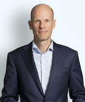 Bilde av Einar Grette