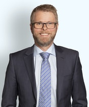 Bilde av Eivind Sæveraas