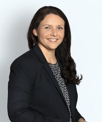 Image of Fay Birgithe Wiese