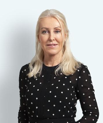 Image of Grethe Wiborg