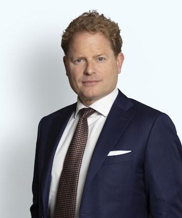 Image of Hans Haugstad