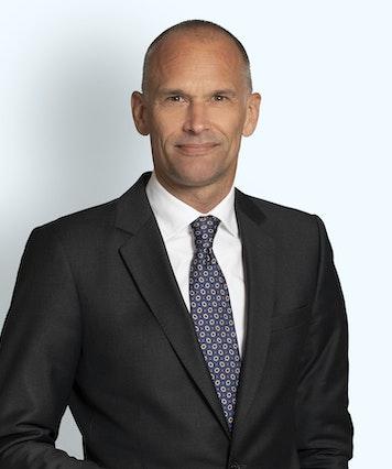 Image of Halvor Mansåker