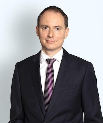 Image of Hans Skarsten Røttingen