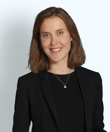 Image of Ida Maria Rudjord