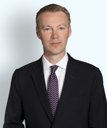 Image of Lars Eirik Gåseide Røsås