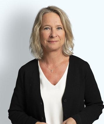 Image of Lise Grønningen Otterlei
