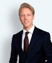 Bilde av Lars Petter Wassås Kveinå