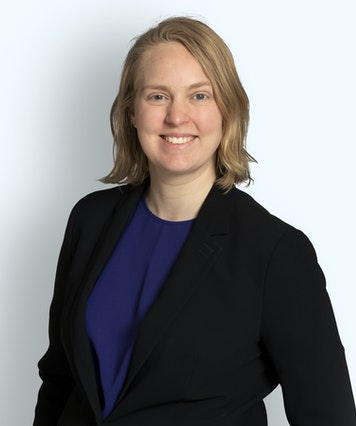 Image of Mari Jøraholmen Gjefsen