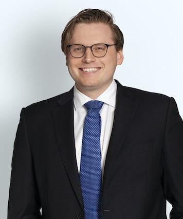 Image of Ole Nikolai Tellemann Hemnes