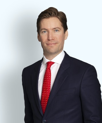 Image of Øyvind Mork Karlsen