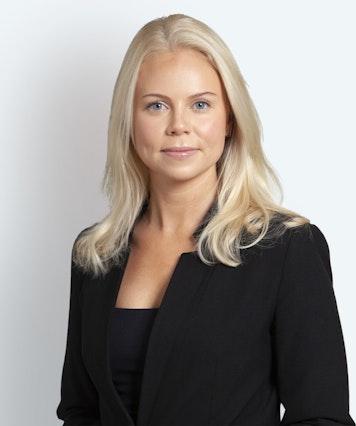 Bilde av Pernille Engstrøm Skaug