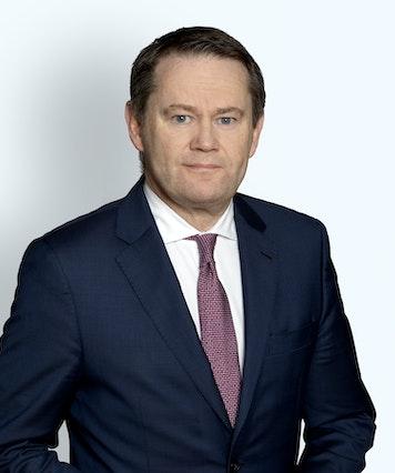 Image of Stig Berge