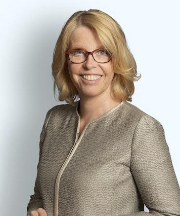 Image of Siri Teigum