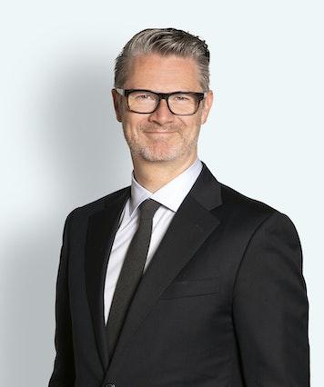 Image of Thomas Abrahamsen