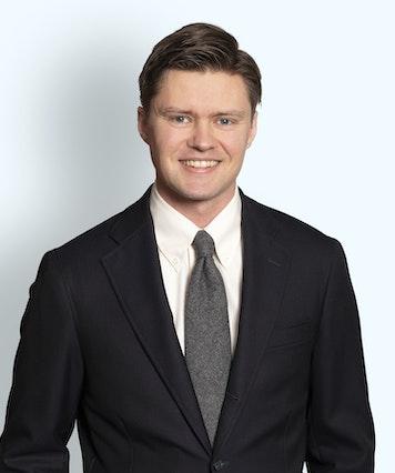 Image of Thomas Frølich