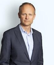 Bilde av Tore Mydske