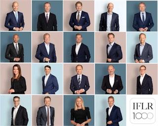 IFLR 2020 felles WEB