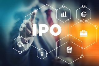 IPO Getty Images 1088363616
