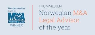 KÅRING MA Awards banner2