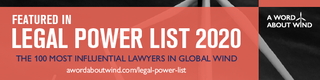 LPL2020 Featured In Signature Footer 002