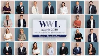 WWL 2020 liggende 1
