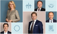 Web Linked In bilde Advokatundersøkelsen2021